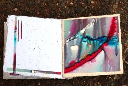 Acrylics (1/5)