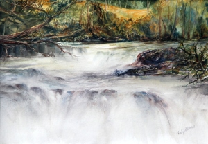 Tumbling (Pencil Pine Falls)JPG
