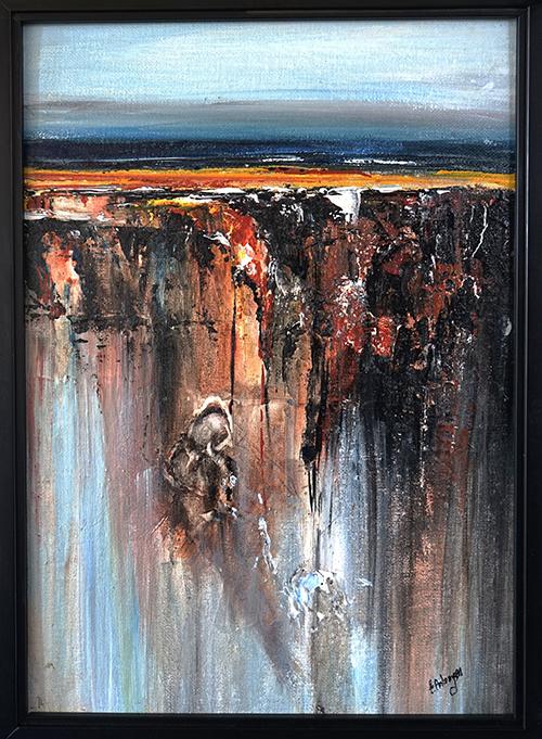 earth-mother-2015-acrylic-on-canvas-board-27x38cm-250