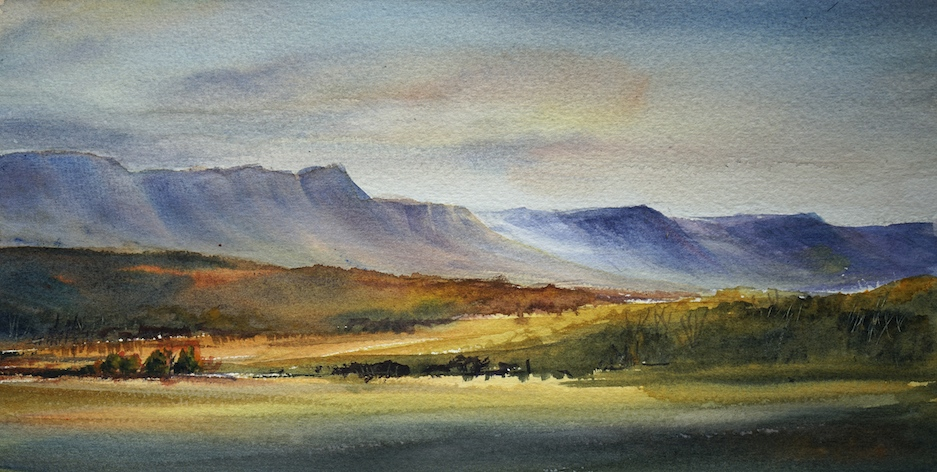the-western-tiers-watercolour